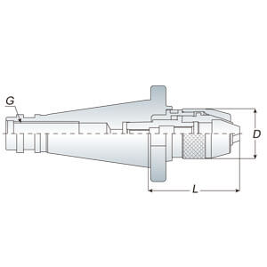 proimages/product/tool-holder/th-5/th-5-5-2.jpg