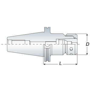 proimages/product/tool-holder/th-6/th-6-13-2.jpg