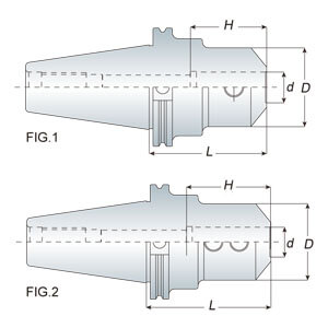 proimages/product/tool-holder/th-6/th-6-15-2.jpg