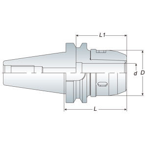proimages/product/tool-holder/th-7/th-7-2-2.jpg