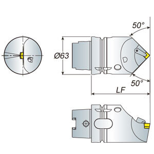 proimages/product/tool-holder/th-8/th-8-2-2.jpg