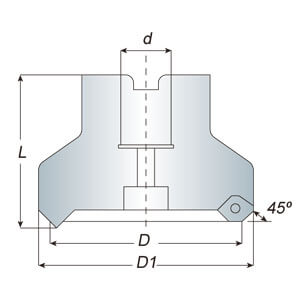 proimages/product/tool-holder/th-9/th-9-1-2.jpg