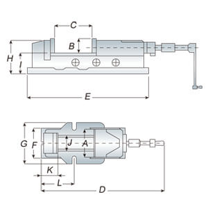 proimages/product/tool-holder/th-9/th-9-22-2.jpg