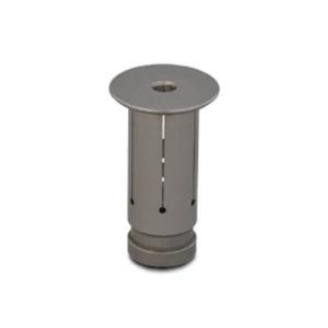 SC-CL 止水型直束筒夹<br>BT / NT 系列