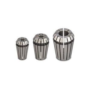 ER Spring Collet<br>BT / NT Series