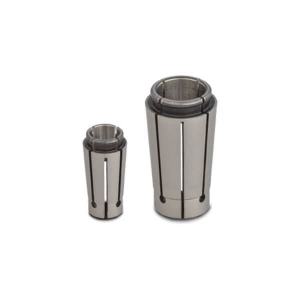 SK Collet for End Mill<br>BT / NT Series