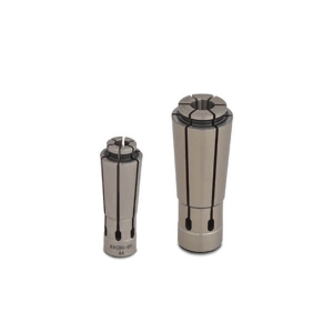 AVC Collet<br>BT / NT Series