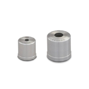 AVC Coolant NUT<br>BT / NT Series