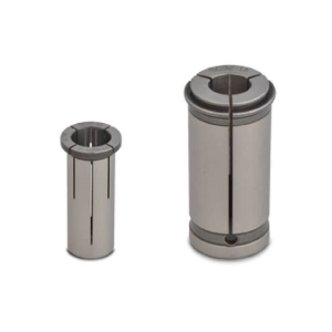 SC Straight Collet<br>BT / NT Series