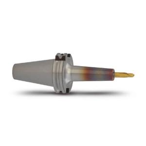 ASR 烧结式刀杆<br>SK 系列DIN69871A