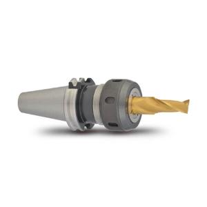 OZ 重切削筒夹本体<br>SK 系列DIN69871A