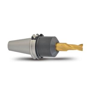 EM 侧固端铣刀杆 (欧规 )<br>SK 系列 DIN69871A