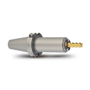 ERA 高速弹性筒夹本体<br>SK 系列DIN69871A
