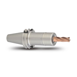 ASK High Speed Collet Chuck<br>SK Series DIN69871A