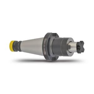 CS 壳型平面铣刀杆<br>SK 系列 DIN2080