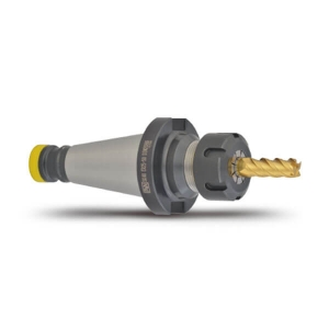 ER 弹性筒夹本体<br>SK 系列 DIN2080
