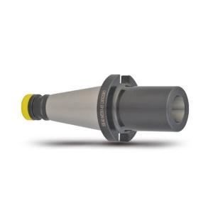 MTB 莫氏锥度刀杆 - B 型<br>SK 系列 DIN2080