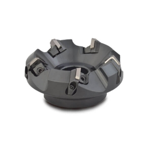 SE545 Face Mill Cutter<br>Accessories